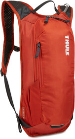 Thule Pack 'n Pedal Commuter Backpack in 752 21 Uppsala